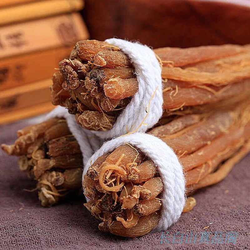 500g high-quality red ginseng root for 10 years, improve immunity, anti-fatigue, anti-aging,free shipping500g high-quality red ginseng root for 10 years, improve immunity, anti-fatigue, anti-aging,free shipping