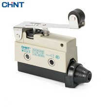 CHINT Fretting Switch LXW6-11CL Limit Switch Small Stroke Switch