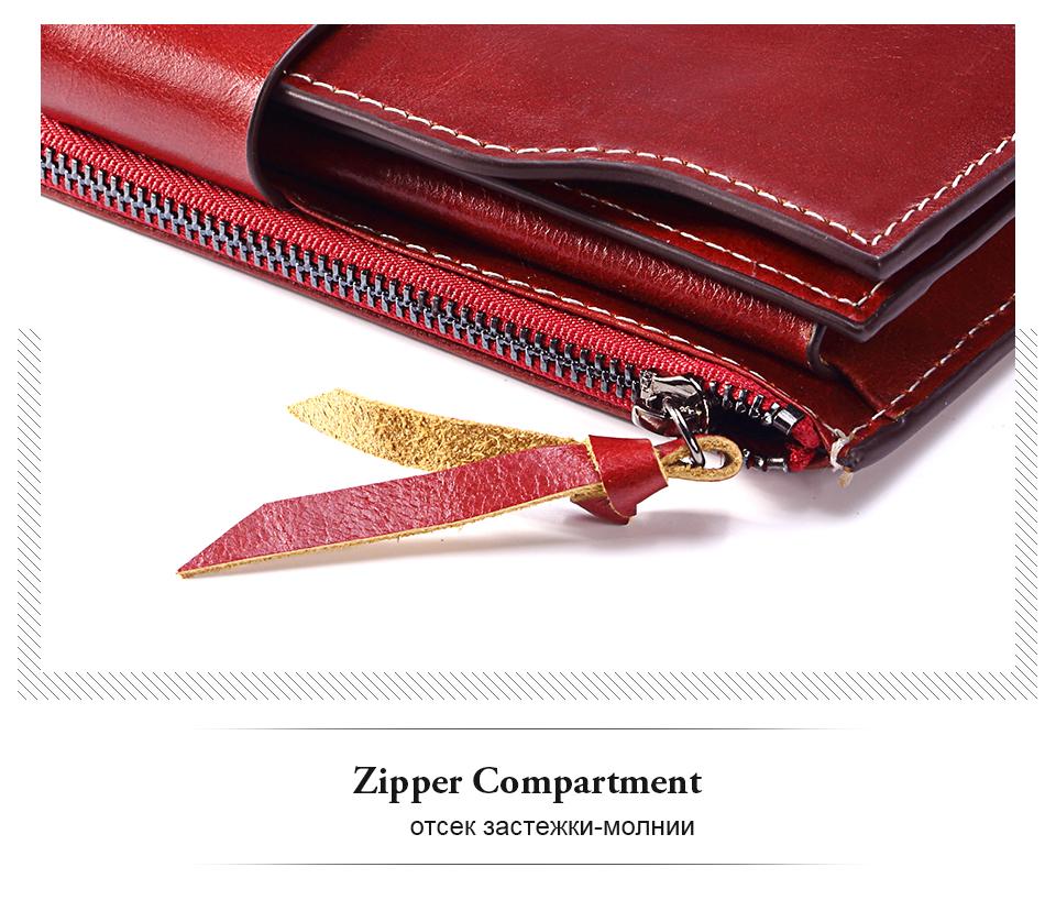 women-wallet-red-L07_11