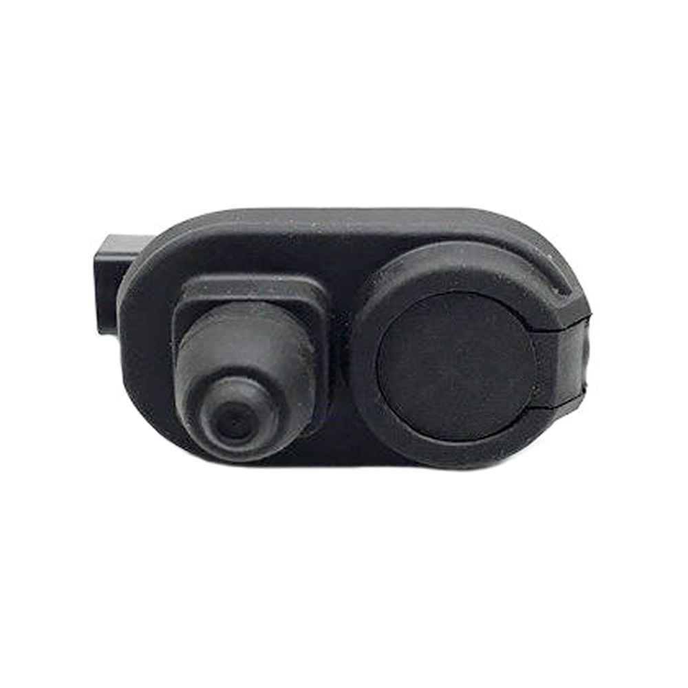 JEAZEA Black <font><b>Door</b></font> Jamb Light Lamp Switch 35400S5A013 Fit For Honda Accord <font><b>Civic</b></font> CR-V Crosstour Element Odyssey Pilot Ridgeline image