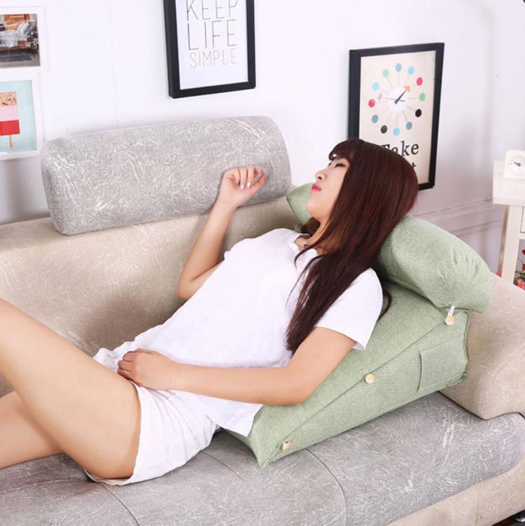 Petshy lumber pillow-5