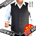 Great Wall genuine soft stab stab vest clothes invisible light insured 1 million to upgrade all soft stab-resistant clothing