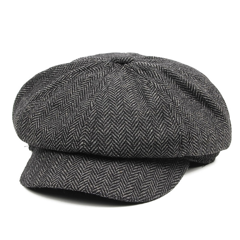 416ba2840 best top 10 topi flat cap newsboy brands and get free shipping ...