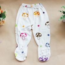 Children Infant Clothes With Pants