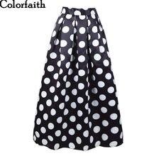 fe85e880e016ea Satin Printed Long Skirt-Achetez des lots à Petit Prix Satin Printed ...