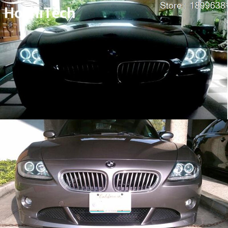 Bmw Z4 E85: Compare Prices On 2003 Bmw Z4- Online Shopping/Buy Low