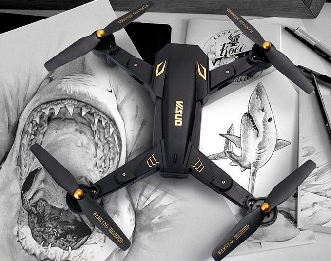 VISUO xs809 upgrade XS809S Foldable Selfie Drone HD Camera WiFi FPV XS809HW Upgraded RC Quadcopter drone long time fly motor gear upgrade bearing for visuo xs809s xs809 xs809hw xs809w foldable rc quadcopter drone spare parts