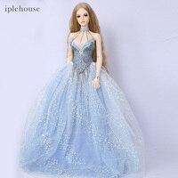 Новое поступление Iplehouse IP Sid Grace bjd sd кукла 1/3 модель тела мальчиков высокого качества смолы игрушки Бесплатная глаза магазин девушка