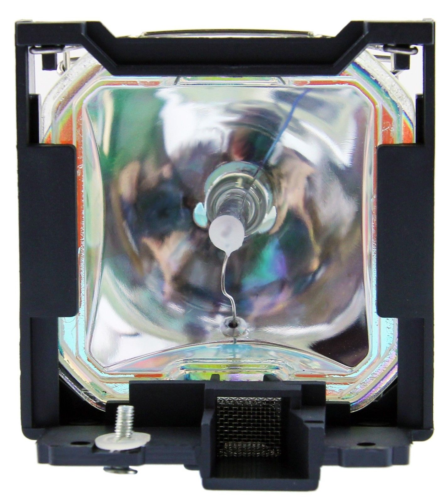 ET-LA785 ETLA785 LA785 For Panasonic PT-L785 L785 PT-L785E L785E PT-L785U L785U Projector Lamp Bulb with housing projector lamp bulb et lab80 etlab80 for panasonic pt lb75 pt lb80 pt lw80ntu pt lb75ea pt lb75nt with housing