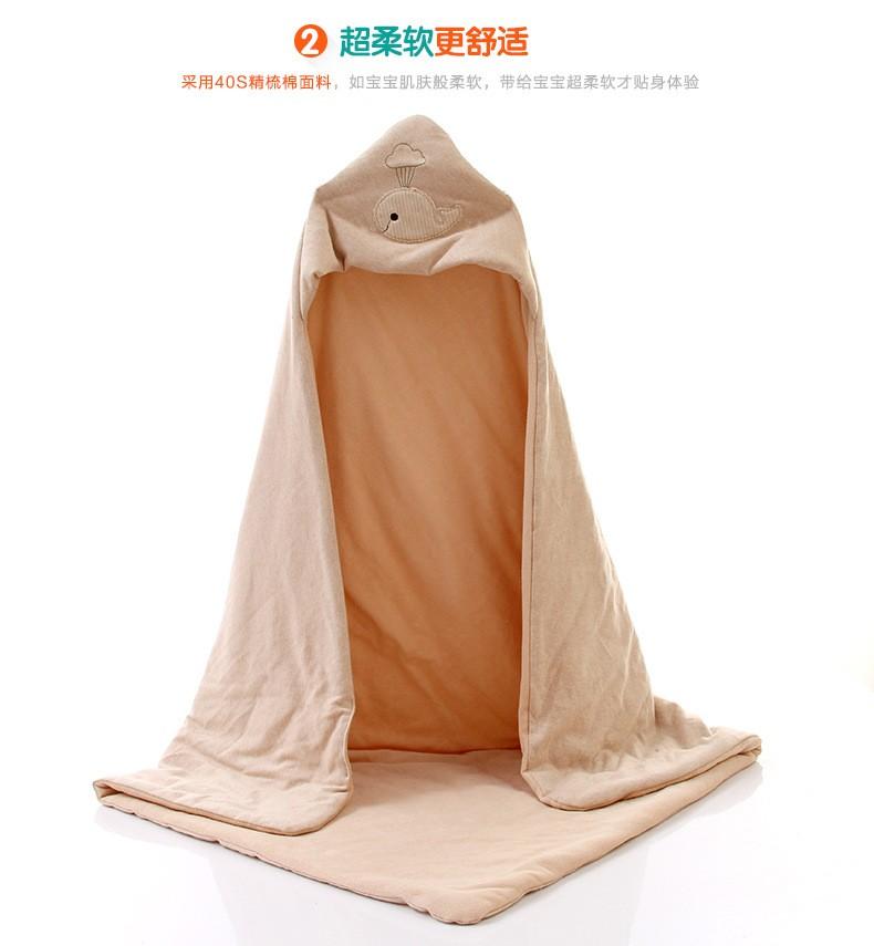 oversized sleeping bags (4)