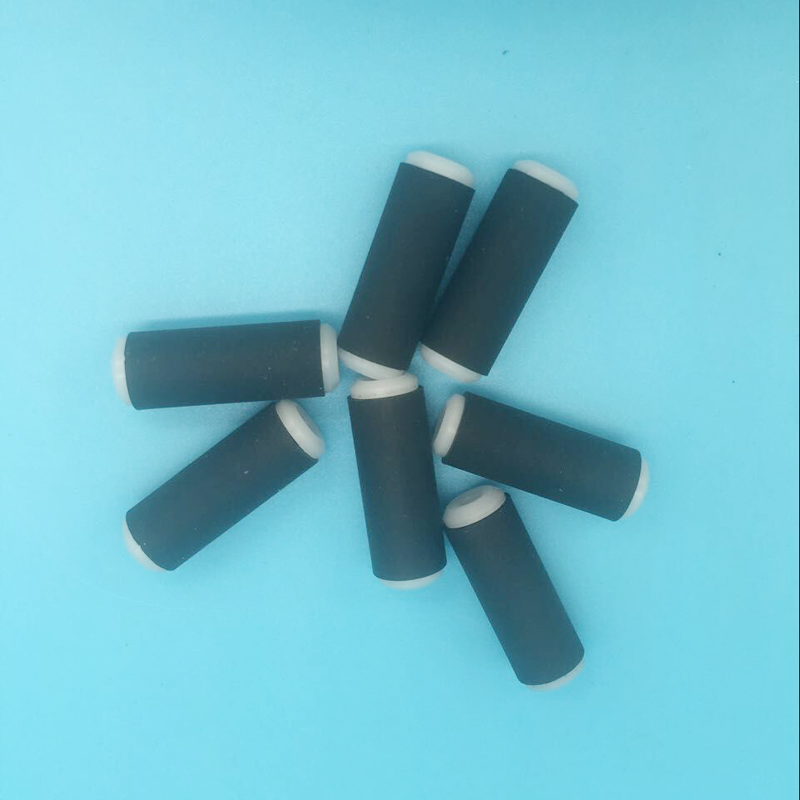Myjet rubber pinch roller 29mm for Inkjet printer Infinity Wit color Phaeton JHF Vista Crystaljet 128
