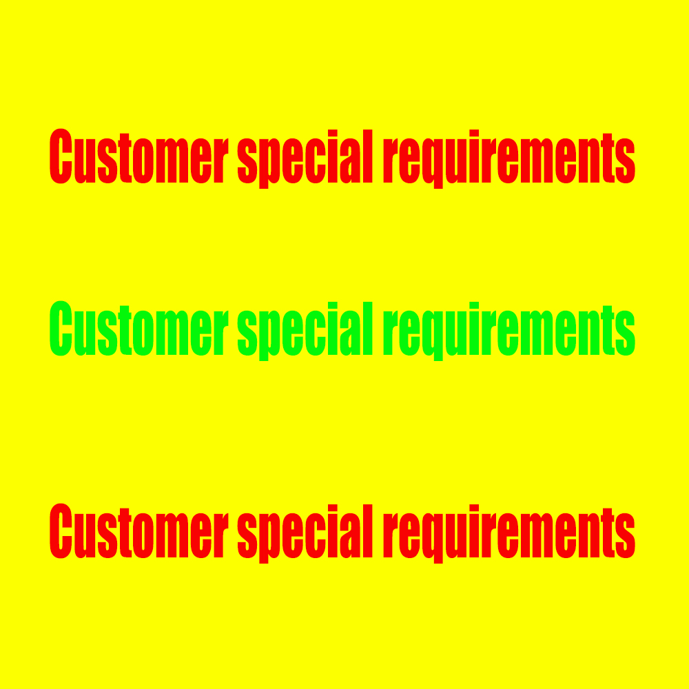 Free shipping Dental 5 leds and 5 sprays turbine dental high speed handpiece B2/ M4 цена