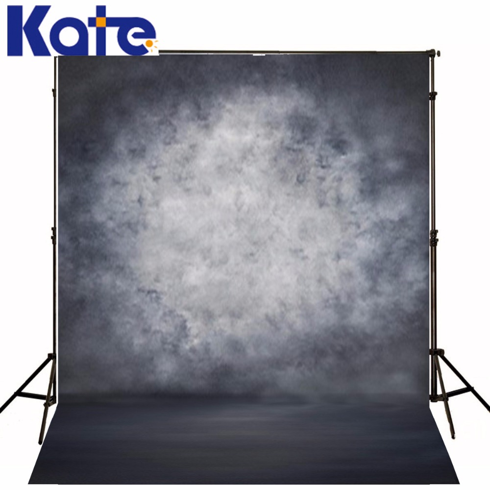 KATE 200X300CM Pure Color Photographic Backgrounds Retro Newborn Photo Shoot Child Wedding Photo Studio Background 3344 Lk