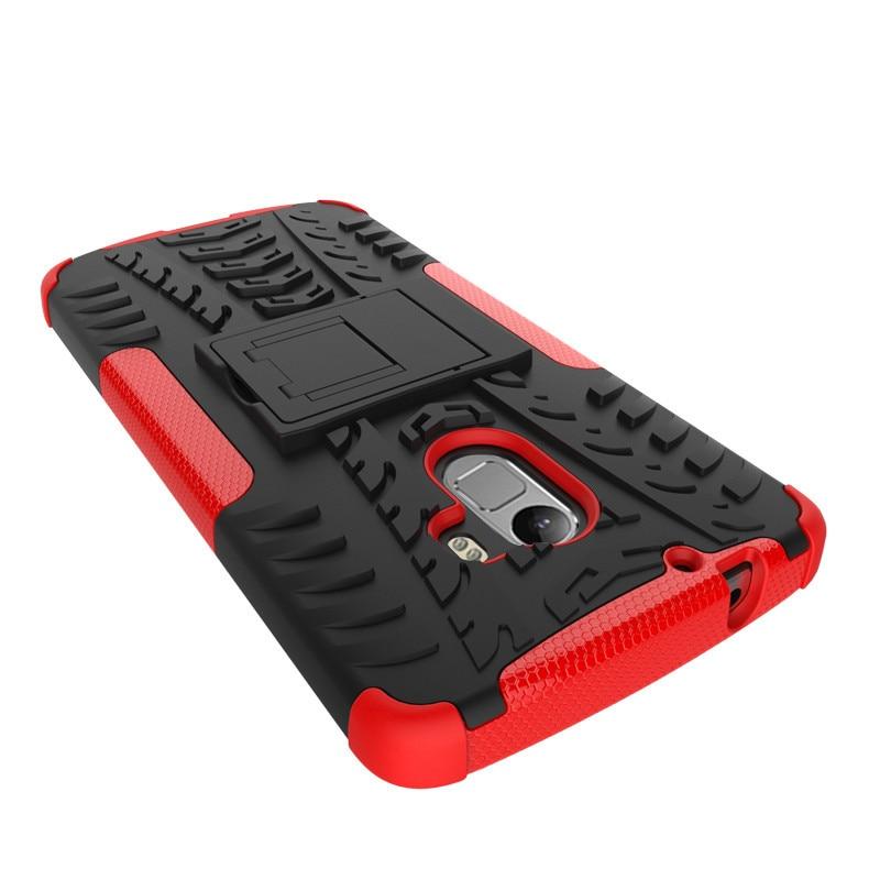 Նոր կրկնակի շերտավորող Kickstand - Բջջային հեռախոսի պարագաներ և պահեստամասեր - Լուսանկար 3