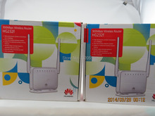 HUAWEI HG232f WIRELESS HOME GATEWAY
