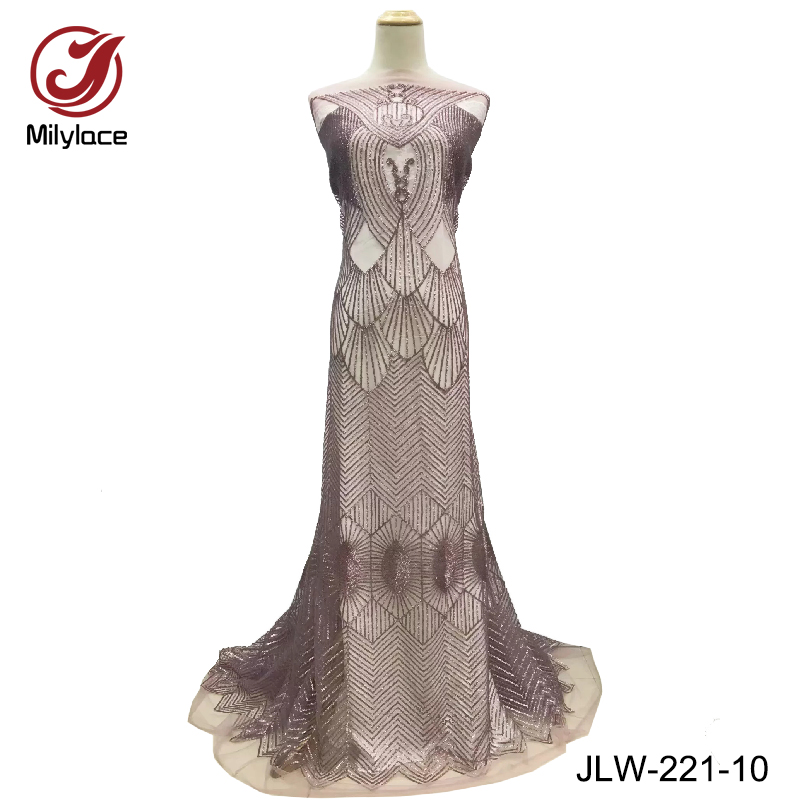 JLW-221-10