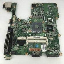 KaiFull 686972-601 686972-001 для hp Probook 6570B Материнская плата ноутбука SLJ8E HM76 DDR3