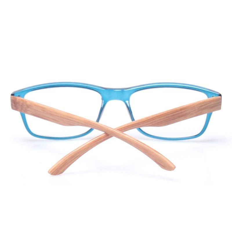 Γυαλιά ανάγνωσης Ποιότητα ανάγνωσης - Αξεσουάρ ένδυσης - Φωτογραφία 3