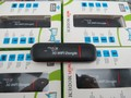 7.2 Мбит 3 г USB модем мобильного Wifi маршрутизатор с сим Wifi ключ для автомобиля / автобуса