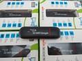 7.2 Mbps 3 G USB Modem móvel wi fi Router com SIM Wifi Dongle para carro / ônibus