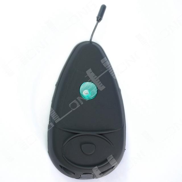 Envío libre! 1*500 m intercomunicador moto casco auricular bluetooth intercom/interfono con fm célula permitida a2dp phone/mp3/gps