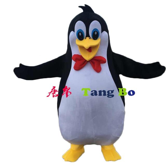 Sell like hot cakes latest penguin mascot costume adult size EPC/EVA material cartoon  sc 1 st  AliExpress.com & Sell like hot cakes latest penguin mascot costume adult size EPC ...