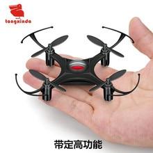 selfie Quadcopter Mini HD