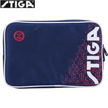 Новое поступление, чехол Stiga для настольного тенниса, спортивная сумка для пинг-понга, спортивный Чехол