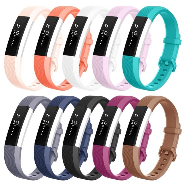 Image result for fitbit