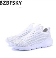 Zapatos casuales 2016 de Alta Calidad de Los Hombres Altos Zapatos Superiores Gz Zapato Neutral Oro Cuff Zipper Zapatos Mocasín Casual Negro Blanco