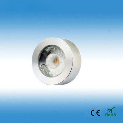 20PCS/LOT LED Lamp 3W 12V Lampada LED Cabinet Light LED Bulb Spotlight High brightness Lamparas LED Lighting