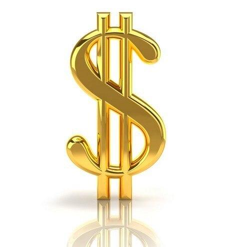 Precio de Coste de la nave de Producción Adicional ----------- --------------------- Otros Precio de Producción