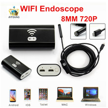 Buy endoscope camera software and get free shipping on AliExpress com