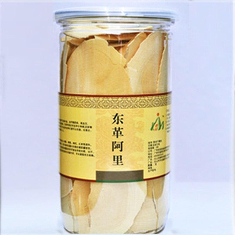 Asian natural viagra tadalafil tablets australia