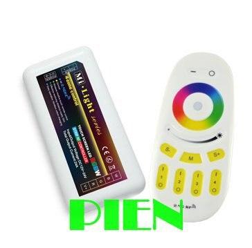 Free mobile pien