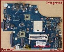 Интегрирован альтернативных aspire acer материнская плата ! ноутбука ноутбук г для