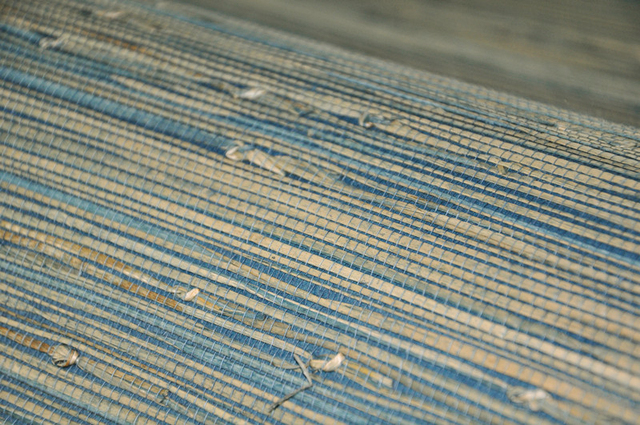 buy natural texture blue sea grass