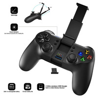 Gamesir Original T1s Bluetooth 4 0 Wireless Gamepad Game Controller For Android Windows VR TV Box