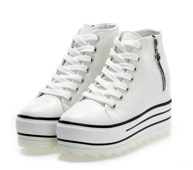 XWC159-sneaker12