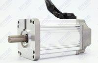 48V DC brushless motor 550W high power brushless motor 4500rpm 1.6NM 80BL145S55 445