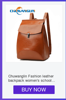 HTB1zC59RYvpK1RjSZFqq6AXUVXai Chuwanglin Female women canvas backpack preppy style school Lady girl student school laptop bag mochila bolsas ZDD6294