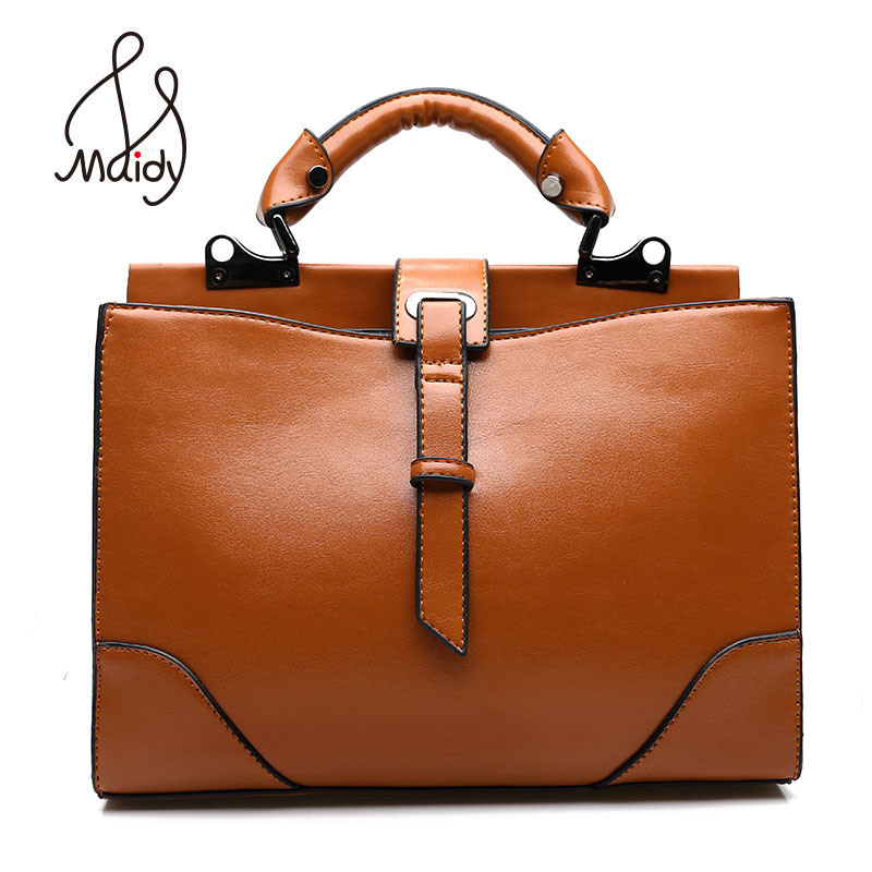 Classic Tote Handbag Women Shoulder Vintage Messenge Bags Designer Brand Female Large Big pu Patent Leather Bag Black Red Color