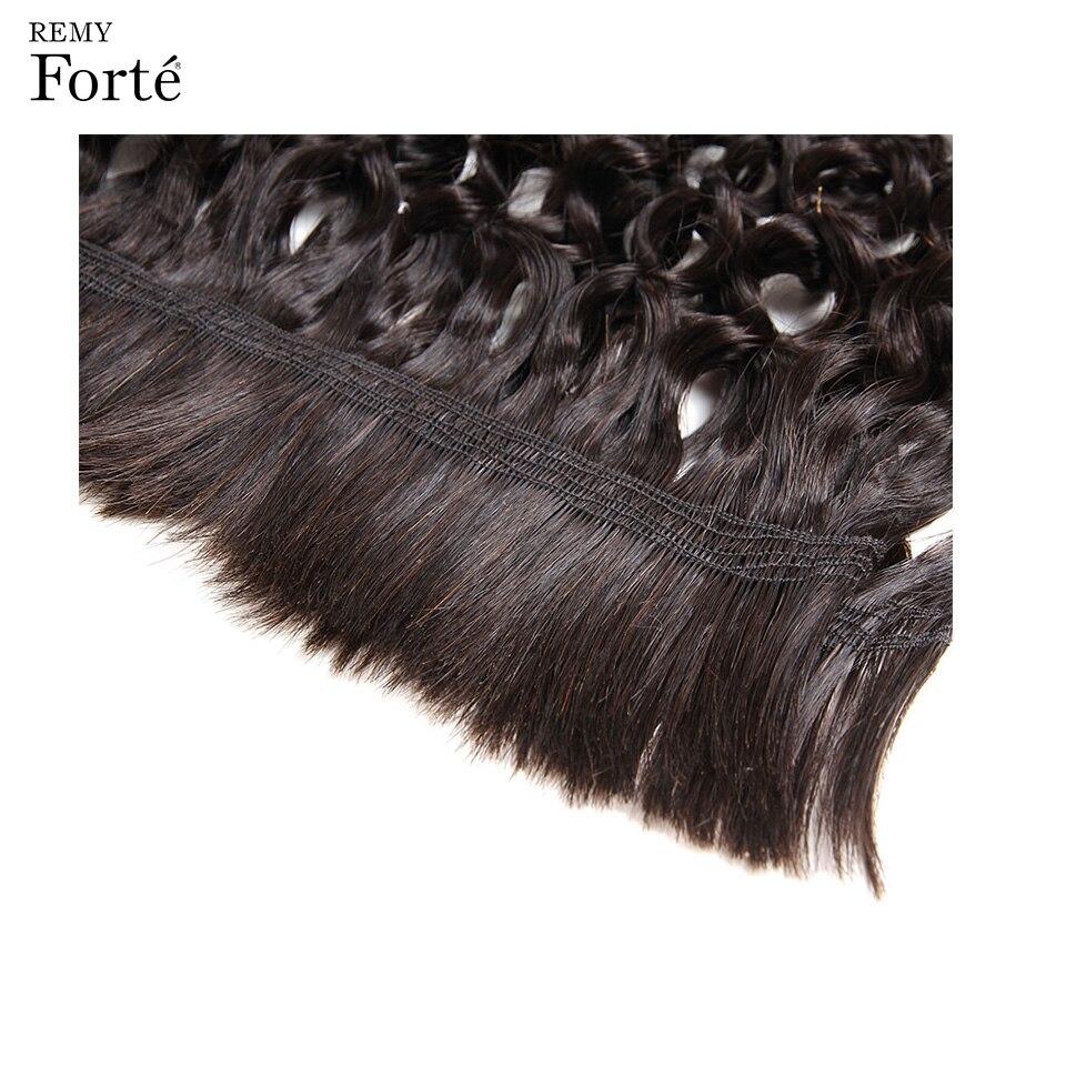 bundles negócio brasileiro encaracolado humano trança cabelo em massa das mulheres