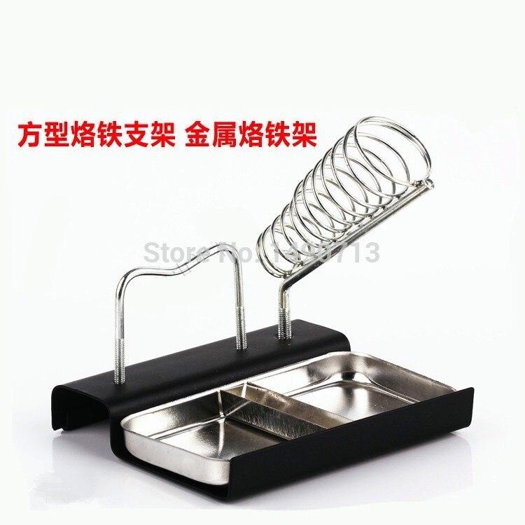 Support de fer à souder, stand de fer pour la tenue de bga fil fer à souder pen