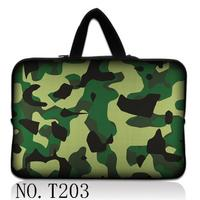 camouflage 9.7 10 12 13 14 15 17