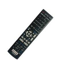 Télécommande Pour Pioneer AV VSX 921 K VSX 329 VSX 423 K VSX 524 K VSX 530 K VSX 916 K