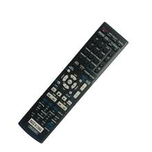 Zdalnego sterowania dla Pioneer AV VSX 921 K VSX 329 VSX 423 K VSX 524 K VSX 530 K VSX 916 K
