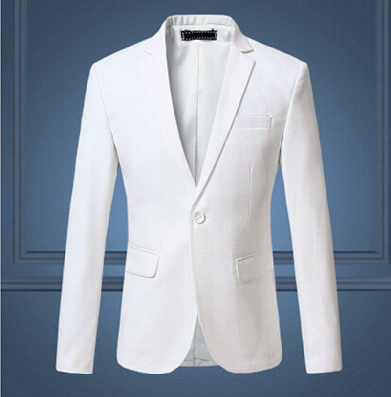 Socially Jacket Men Promotion-Shop for Promotional Socially Jacket ...
