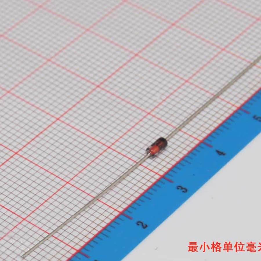 1n4148 купить в Китае
