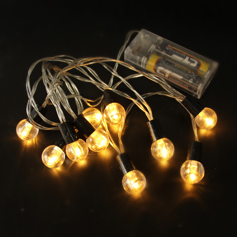 operated with lighting battery lights outdoor excellent timer ideas breathtaking led christmas powered